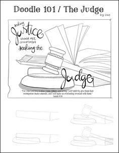 Doodle101:Judge:SueCarrol