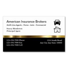 car insurance broker in brampton