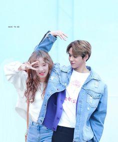#yuqi #lucas #yuqilucas Lucas Nct, Kpop Couples, Ulzzang Couple, Girl Photography Poses, Soyeon, Best Couple, Fashion Quotes, K Idols, Kpop Girls
