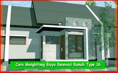 Cara+Menghitung+Biaya+Renovasi+Rumah+Type+36.jpg (840×526)
