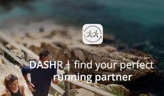 running partner app