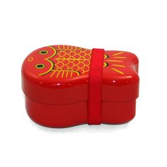 Miya Company_Goldfish Bento Box Set