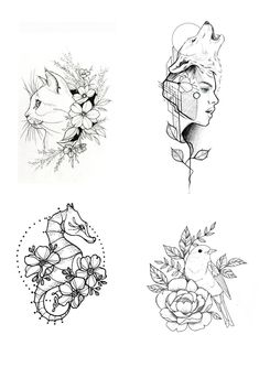 Tattoo Sketches, Tattoo Drawings, Body Art Tattoos, Art Sketches, Sleeve Tattoos, Palm Size Tattoos, Small Tattoos, Piercing Tattoo, Piercings