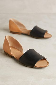 Latigo Milly Sandals - anthropologie.com
