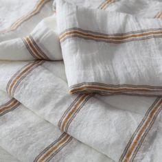 Home - Coordonné Throw Pillows, Home, Tela, Toss Pillows, Cushions, Ad Home, Decorative Pillows, Homes, Decor Pillows