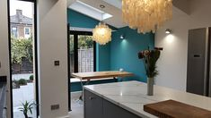 #loftconversionlondon #houseextensionlondon #houserefurbishmentlondon #futureshapeslondon #Propertyservices #london #loft #extension House Extensions, Bathroom Lighting, Loft, London, Mirror, Luxury, Building, Furniture, Design