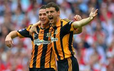 FA Cup final 2014, Arsenal v Hull City: live - Telegraph