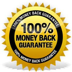 Money Back Guarantee @ http://www.scoop.it/t/allinoneposting/p/4051591755/2015/09/15/money-back-guarantee-on-newsteptechnology-s-blog-buzznet