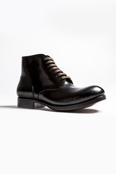 Men's Shoes, Dress Shoes, Skinny Fashion, Mens Boots Fashion, Style Retro, Kinds Of Shoes, Brown Shoe, Cool Boots, Shoe Game