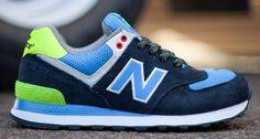 NB574 #NB #NB574 #NewBalance