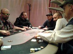 Table 2 deepstack