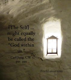 Carl Jung Depth Psychology: Carl Jung: Did you ever think of the evil in you? Jungian Psychology, Psychology Quotes, Carl Jung Quotes, C G Jung, Colleges For Psychology, A Course In Miracles, Peace Of Mind, Wise Words, Quotations
