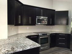 Best Template For A Dark Gray Kitchen Use Sealskin Gray Or 400 x 300