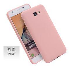 Do Samsung Galaxy J5 2016 case J3 J5 J7 2015 2017 case cukierki Gumy Silikonowej Przypadku Telefonu Do Samsung Galaxy J2 J5 J7 Prime przypadku