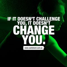 The Challenge is Closing April 2   Advocare   April 2nd, Advocare