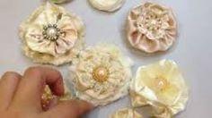 """Résultat de recherche d'images pour """"vintage shabby flowers"""""""