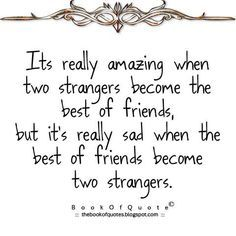 Quotes About Ending Friendships Unique Quotes About Broken Friendship  Google Search  Inspiring Quotes