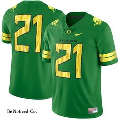 Item specifics     Condition:        New with tags: A brand-new, unused, and unworn item (including handmade items) in the original packaging (such as    ... - #Tennis https://lastreviews.net/sports-fitness/tennis/nike-21-oregon-ducks-mens-game-limited-freeman-football-jersey-l-green-new/
