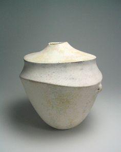 Aki Katayama