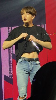 Image shared by ✧ Taetata⁷ ✧. Find images and videos about kpop, bts and Hot on We Heart It - the app to get lost in what you love. Jungkook Abs, Jungkook Jeon, Kim Namjoon, Yoongi, Bts Bangtan Boy, Seokjin, Bts V Abs, Bts Taehyung, Jung Kook