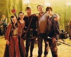 Edmund Narnia, Narnia Cast, Narnia 3, Peter Pevensie, Edmund Pevensie, Lucy Pevensie, It Movie Cast, It Cast, Narnia Prince Caspian