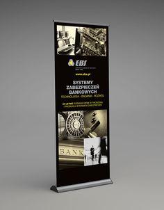 EBS Rollup Design