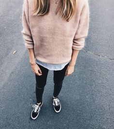 Image result for outfits with vans