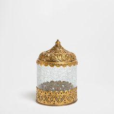 Accessoires - Bain | Zara Home France | Souhaits | Pinterest ...