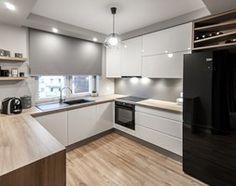 roller küchenplaner erfassung abbild oder cfccffcfbcd modern kitchens small things jpg