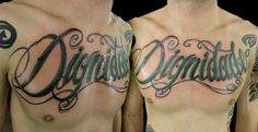 Wagner Santaliestra, artista do Estúdio W Tattoo e Piercing. www.wtattoo.com.br https://www.facebook.com/wtattoo