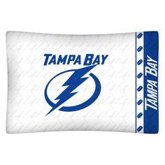 20 Tampa Bay Lightning Ideas Tampa Bay Lightning Tampa Bay Lightning