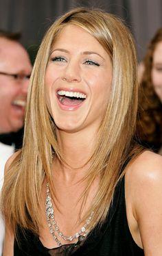 Jennifer Aniston, jennifer, aniston, will, back, rachel, green