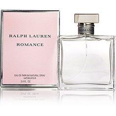 4a9b8ca19c295 Romance Eau de Parfum Vapo Feminino 100ml - Ralph Lauren - Por  R  349. Perfumes  Importados FemininosMaquiagemÁgua ...