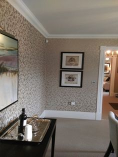 Local Painting & Decorating Company