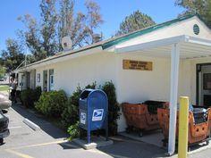 Campo CA 91906 | Campo CA Post Office 91906