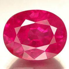 pierres précieuses et bijoux - Mark Golding