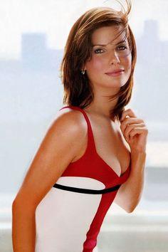 Sandra Bullock                                                                                                                                                                                 More