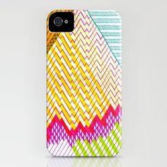 new phone tomorrow :)
