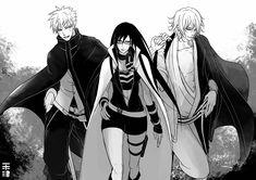 Anime Naruto, Sarada Uchiha Manga, Boruto And Sarada, Naruto Fan Art, Naruto Sasuke Sakura, Anime Fnaf, Naruto Funny, Naruto Shippuden Sasuke, Sasunaru