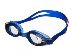 SAEKO Очки для плавания saeko freestyle детские