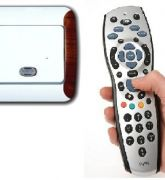 Dimmer Light With Remote Control at only $24,99