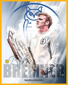 Leeds United Fc, The Unit, King, Fictional Characters, Fantasy Characters