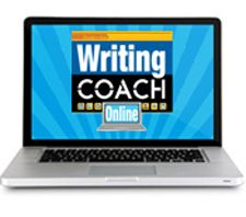pearson writing coach Prentice hall writing coach: writing and grammar for the 21st century grade 7 (teacher's edition)  inc pearson education hardcover $2637 writing coach 2012.