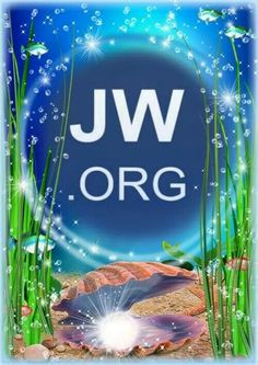 JW.ORG (Click for Home page).