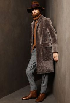 Bally-2016-Fall-Winter-Mens-Collection-Look-Book-024
