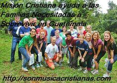 mision-cristiana-ayuda-a-las-familias-necesitadas-a-sobrevivir-en-guatemala