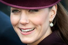 Kate Middleton's jewellery collection: Diana's engagement ring, sapphire earrings and best necklaces, bracelets and rings