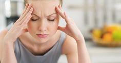 Fantástico! Identifique os sinais que antecedem um acidente vascular cerebral - # #AcidenteVascularCerebral #derrame #limão #prevenção
