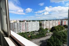 #продажанедвижимости #всловакии #братислава #квартиры Адрес: 851 03 Bratislava, Petržalka, Mlynarovičova. Двухкомнатная квартира на продажу, ул. Млинаровичова (Mlynarovičova), район Петржалка (Petržalka), Братислава, Словакия. Квартира площадью 54,46 м2 + 3 м2 лоджия + 1 м2 кладовая, панель, этаж 11 из 14, лифт, состоит... Подробнее: Янина Зборовская; тел: +421 903 407 775; mail@realty-slovakia.ru. Sidewalk, Stairs, Home Decor, Stairway, Decoration Home, Room Decor, Side Walkway, Walkway, Staircases