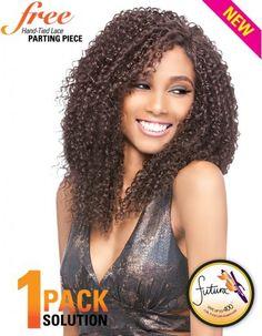 Wig Extension Sale - Outre Batik Duo Bohemian Long 5 Pcs, $18.99 (http://www.wigextensionsale.com/products/outre-batik-duo-bohemian-long-5-pcs.html)